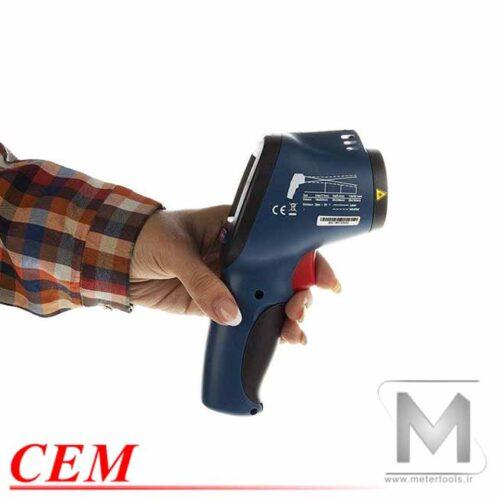 CEM-DT-8663_005