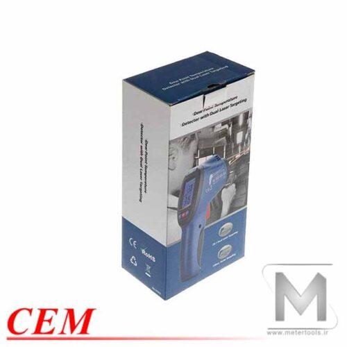 CEM-DT-8663_006