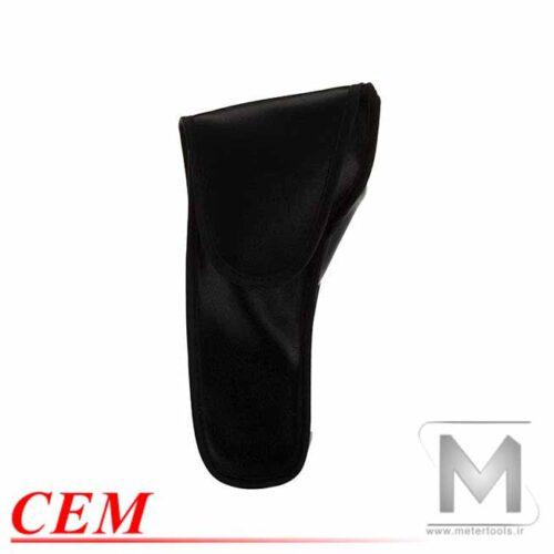 CEM-DT-8663_007