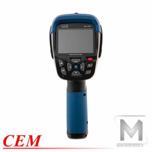 CEM-BS280_001