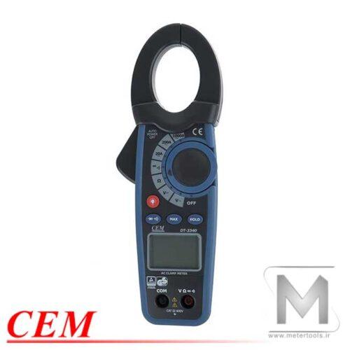 CEM-DT3340_001