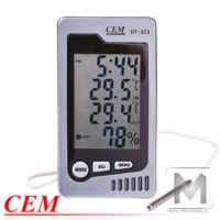 CEM-DT323_001