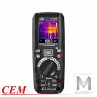 CEM-DT-9889_001