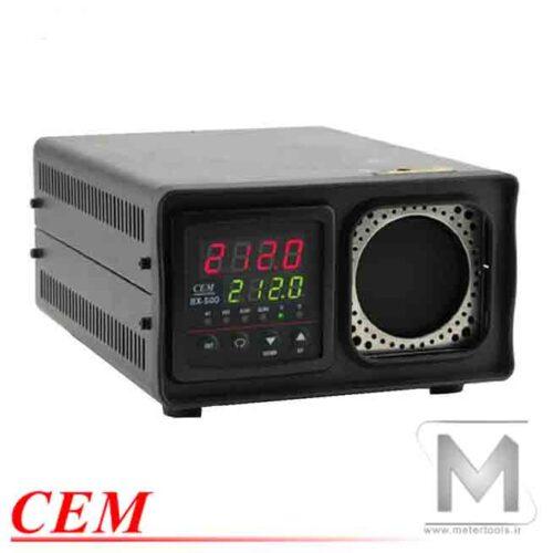 cem-bx500_001
