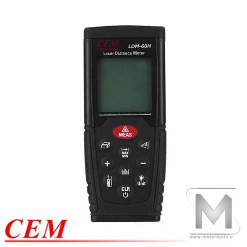 CEM-LDM60H_001