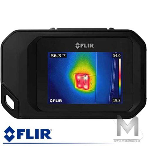 FLIR-C3_001