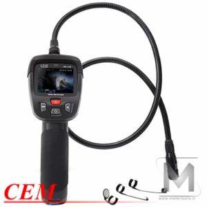 CEM-BS128_001