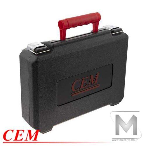 CEM-BS280_010