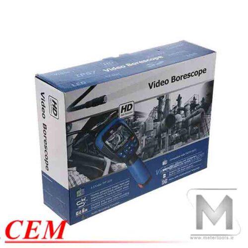 CEM-BS280_012