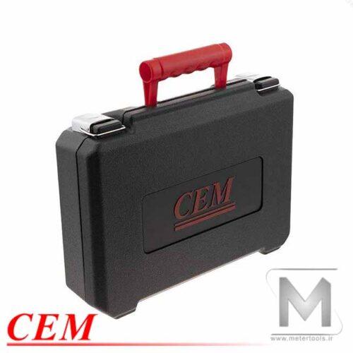 CEM-DT852B_012