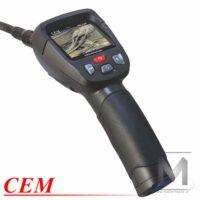 CEM-BS128_002