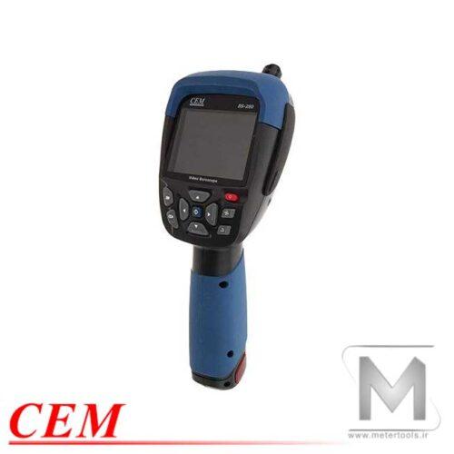 CEM-BS280_002