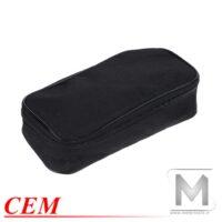 CEM-DT3340_002