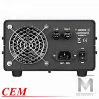 CEM-BX500_002