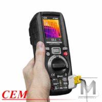CEM-DT-9889_002