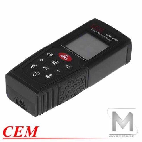 CEM-LDM60H_002