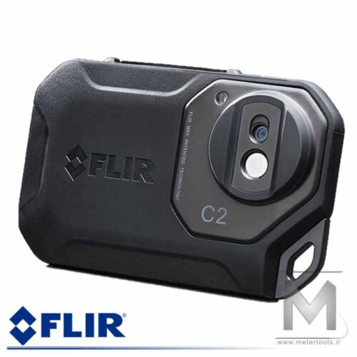 FLIR-C2_002