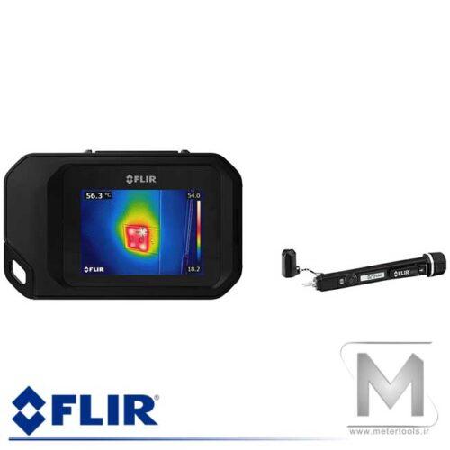 FLIR-C3_002