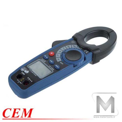 CEM-DT3340_003