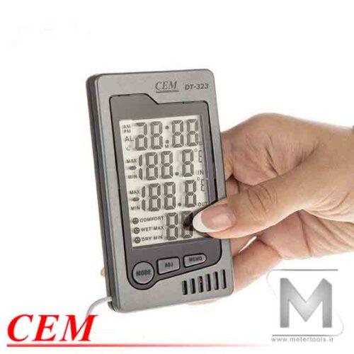 CEM-DT323_003