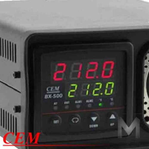 CEM-BX500_003
