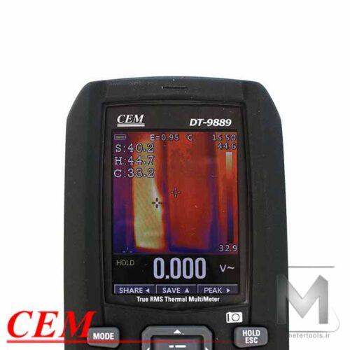 CEM-DT-9889_003