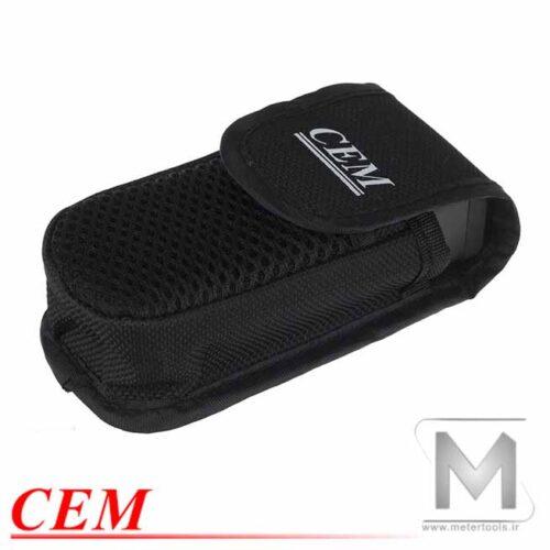 CEM-LDM60H_003