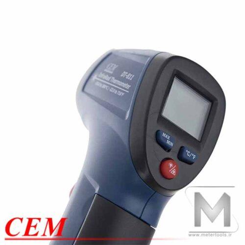 CEM-DT-811_003