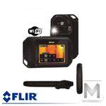 flir-c3_003