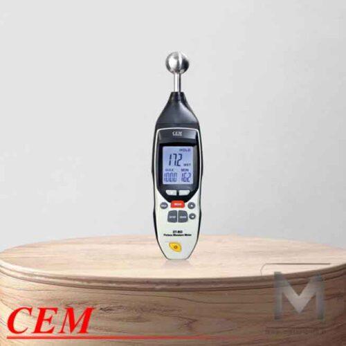 CEM-DT-853_003