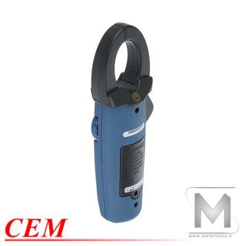 CEM-DT3340_004