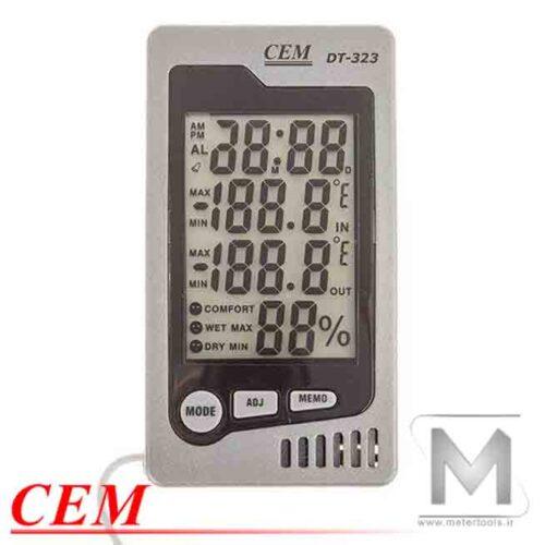 CEM-DT323_004