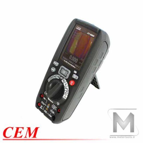 CEM-DT-9889_004