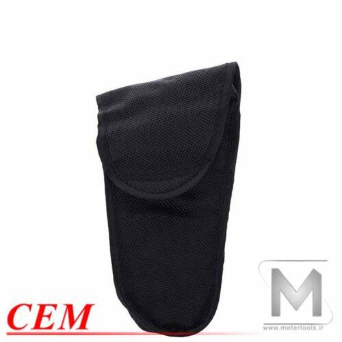 CEM-DT-811_004
