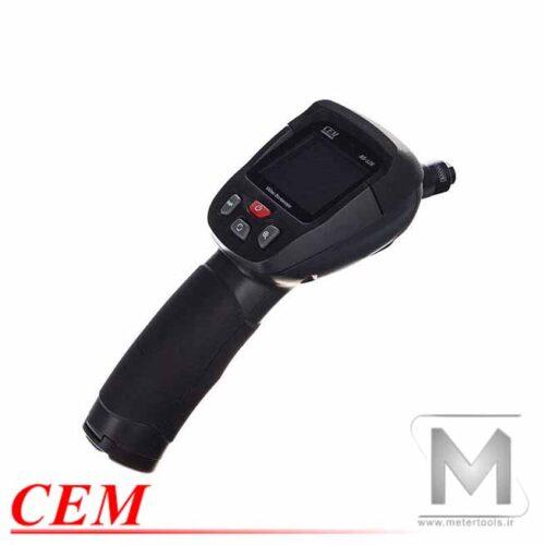 CEM-BS128_004