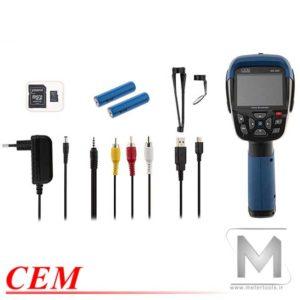 CEM-BS280_004
