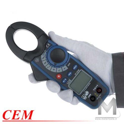 CEM-DT3340_005