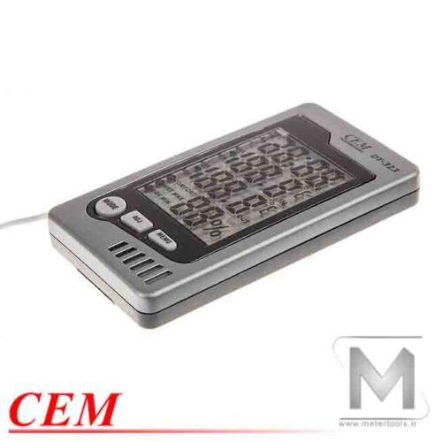 CEM-DT323_005