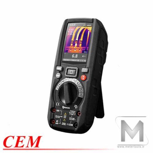 CEM-DT-9889_005