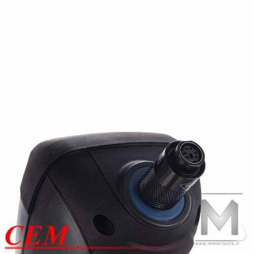 CEM-BS128_005