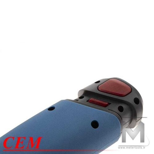 CEM-BS280_005