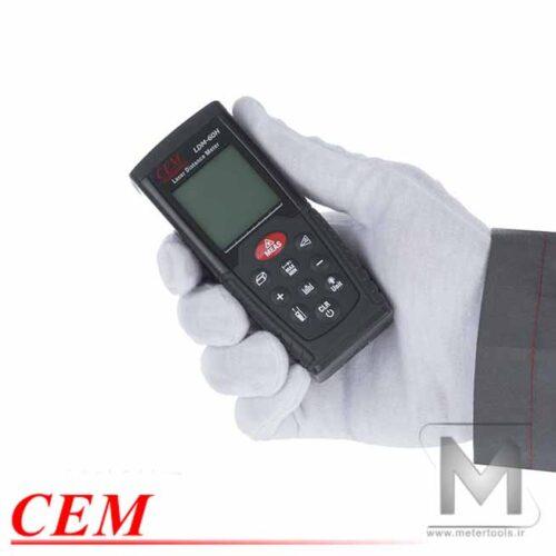 CEM-LDM60H_006
