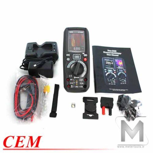 CEM-DT-9889_006