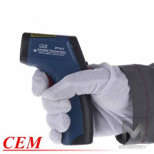 CEM-DT-811_006