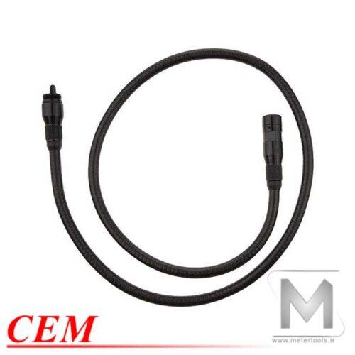 CEM-BS280_006