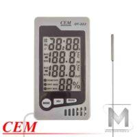 CEM-DT323_007