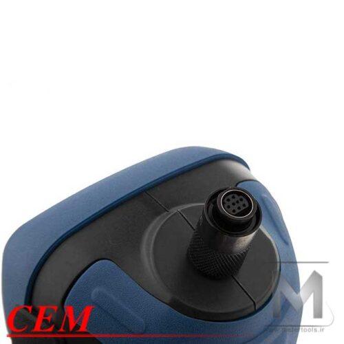 CEM-BS280_007