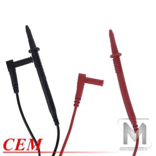 CEM-DT3340_007