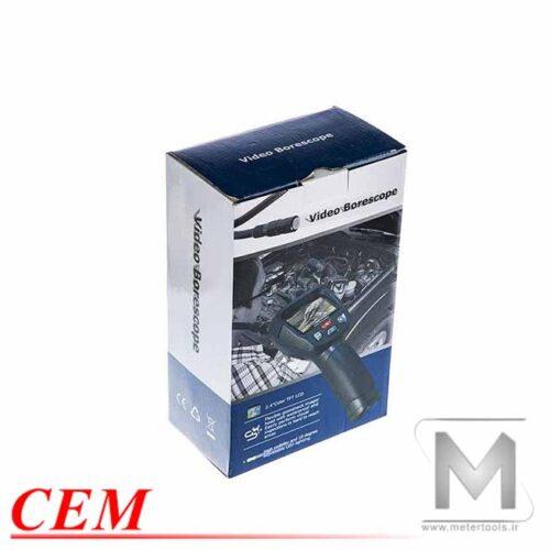 CEM-BS128_008