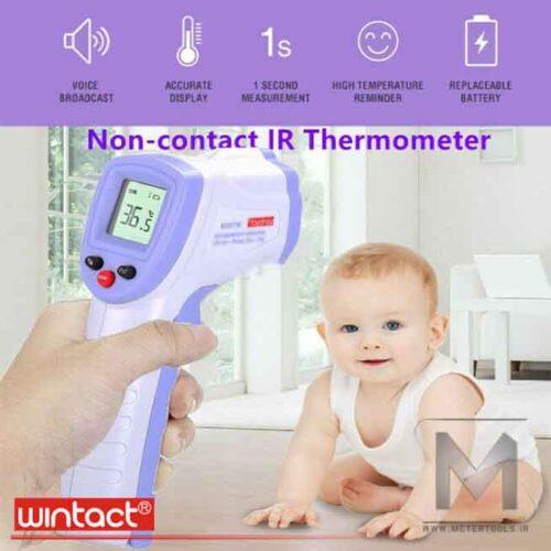 Wintact-WT3656_008